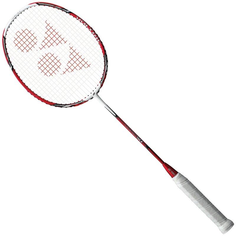 Hướng dẫn cách chọn vợt cầu lông Yonex tốt nhất cho từng người