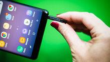 Hướng dẫn cách chụp ảnh chuyên nghiệp bằng điện thoại Samsung Galaxy Note 8
