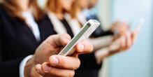 Hướng dẫn cách chuyển hướng cuộc gọi các mạng di động