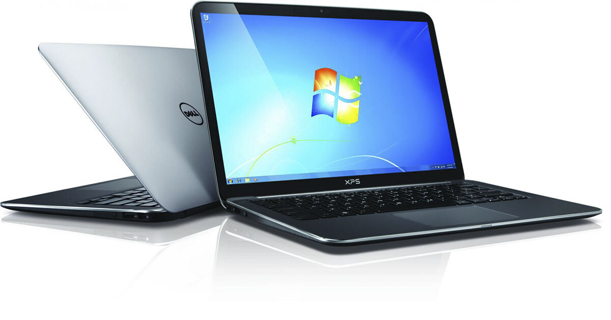 """Hướng dẫn cách để sinh viên chọn được một chiếc laptop """" ngon, bổ, rẻ """""""