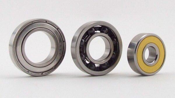 Hướng dẫn cách đọc thông số kỹ thuật trên Spinner để mua được vòng quay spinner tốt nhất