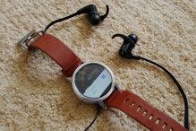 Hướng dẫn cách đồng bộ và chơi nhạc trên đồng hồ thông minh