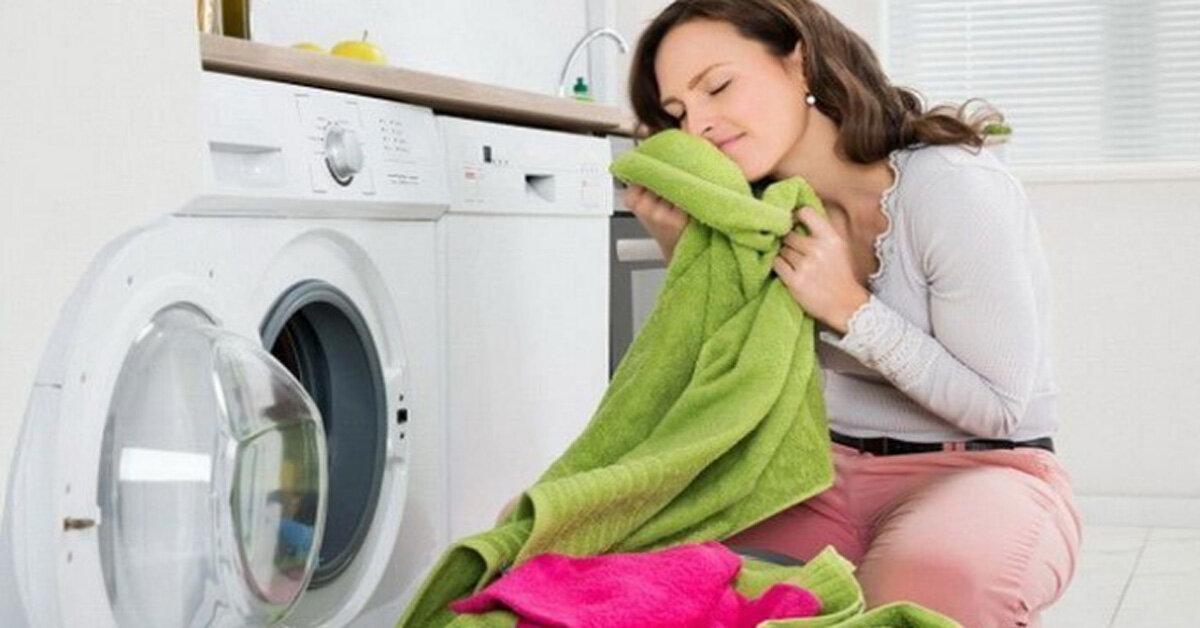 Hướng dẫn cách giặt chăn lông thỏ đúng cách nhất