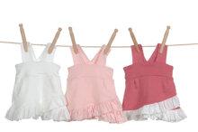 Hướng dẫn cách giặt đồ cho trẻ sơ sinh bằng máy giặt