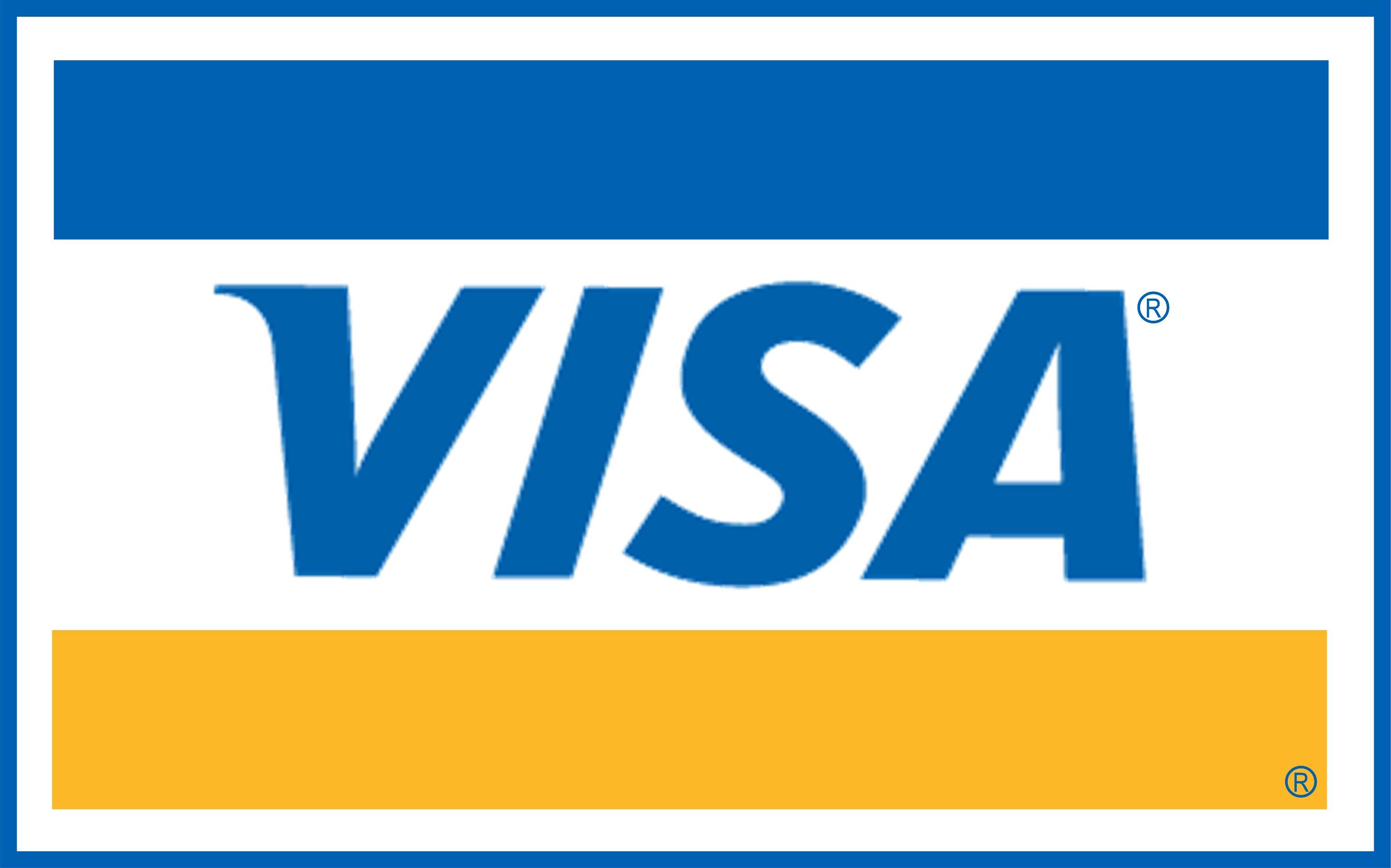 Hướng dẫn cách làm thẻ Visa