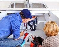 Hướng dẫn cách lắp máy lọc nước Aosmith khi mới mua