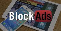 Hướng dẫn cách loại bỏ quảng cáo rác xuất hiện trên điện thoại iPhone