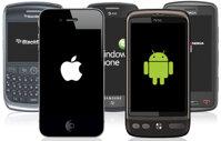 Hướng dẫn cách mua một chiếc điện thoại di động phù hợp