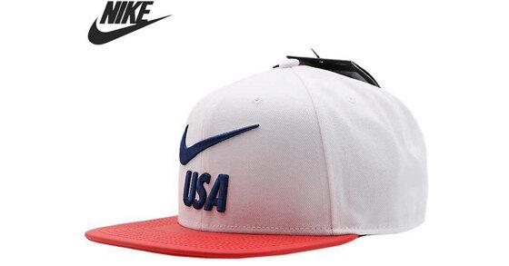 Hướng dẫn cách nhận biết nón Nike golf chính hãng