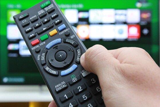 Hướng dẫn cách reset Tivi Sony chi tiết chỉ với 1 phút