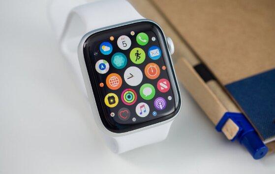 Hướng dẫn cách sử dụng đồng hồ Apple Watch series 4 từ A đến Z