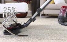 Đánh giá robot hút bụi Philips FC8792 tốt không, giá bán, mua ở đâu