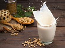 Hướng dẫn cách sử dụng máy làm sữa đậu nành Joyoung chi tiết