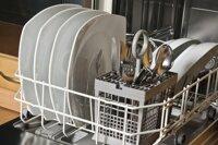 Hướng dẫn cách sử dụng máy rửa bát Bosch hiệu quả cực chi tiết