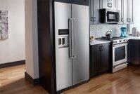 Hướng dẫn cách sử dụng tủ lạnh LG mới mua cài đặt thông số chuẩn