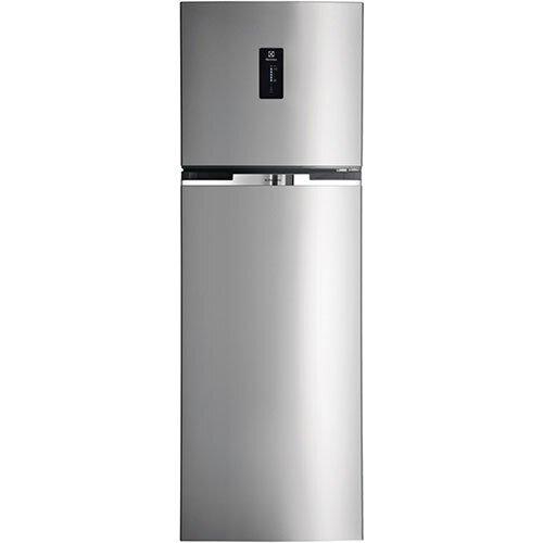 Hướng dẫn cách sử dụng tủ lạnh Electrolux thế hệ mới có bảng điều khiển bên ngoài