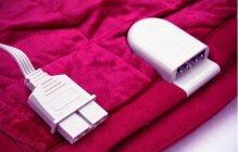 Hướng dẫn cách sử dụng và giặt chăn điện an toàn