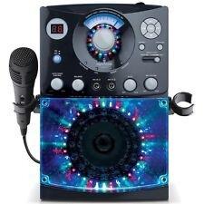 Hướng dẫn cách sửa máy karaoke
