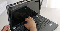 Hướng dẫn cách thay vỏ laptop Dell kèm lưu ý bảo hành cần biết
