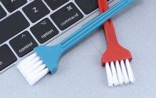 Hướng dẫn cách vệ sinh bàn phím laptop sạch như mới trong 10 phút