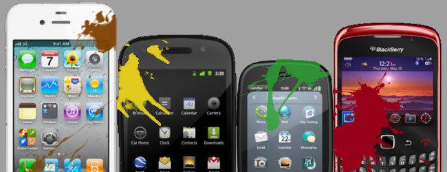 Hướng dẫn cách vệ sinh điện thoại di động hiệu quả