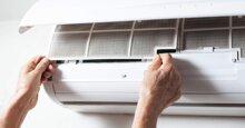 Hướng dẫn cách vệ sinh điều hòa tại nhà không cần tốn tiền gọi thợ