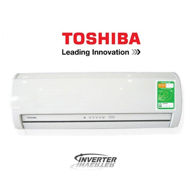 Hướng dẫn cách xử lý máy lạnh Toshiba chảy nước dàn lạnh