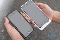 Hướng dẫn cải thiện dung lượng pin điện thoại iPhone