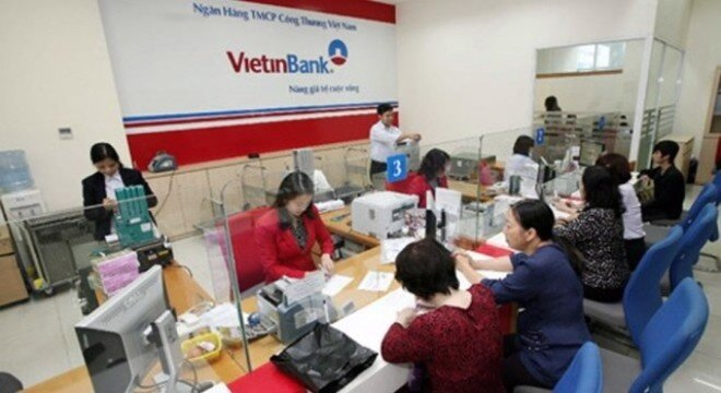 Hướng dẫn chi tiết cách làm thẻ ghi nợ quốc tế Visa Debit tại ngân hàng