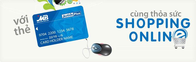 Hướng dẫn chi tiết cách làm thẻ ATM ngân hàng Quân Đội MB Bank