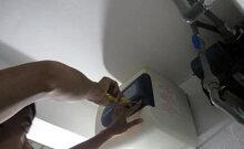Hướng dẫn chi tiết cách lắp đặt bình nóng lạnh Prime