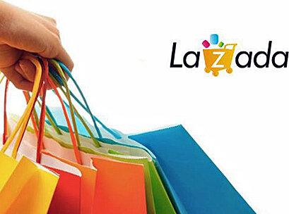 Hướng dẫn chi tiết cách mua hàng trả góp trên Lazada
