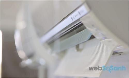 Hướng dẫn chi tiết cách sử dụng điều khiển điều hòa Panasonic Sky Series