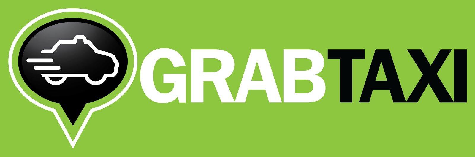 Hướng dẫn chi tiết cách sử dụng GrabTaxi