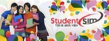 Hướng dẫn chi tiết đăng ký sim sinh viên Viettel