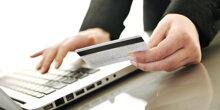 Hướng dẫn chi tiết gửi tiết kiệm ngân hàng online
