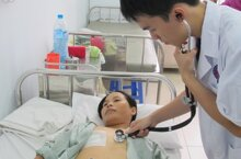 Hướng dẫn chi tiết mua bảo hiểm y tế tự nguyện