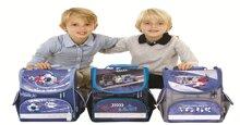 Hướng dẫn chọn cặp sách lớp 1 cực chuẩn cho bé