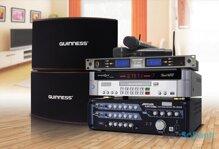Hướng dẫn chọn mua amply tốt cho dàn âm thanh gia đình
