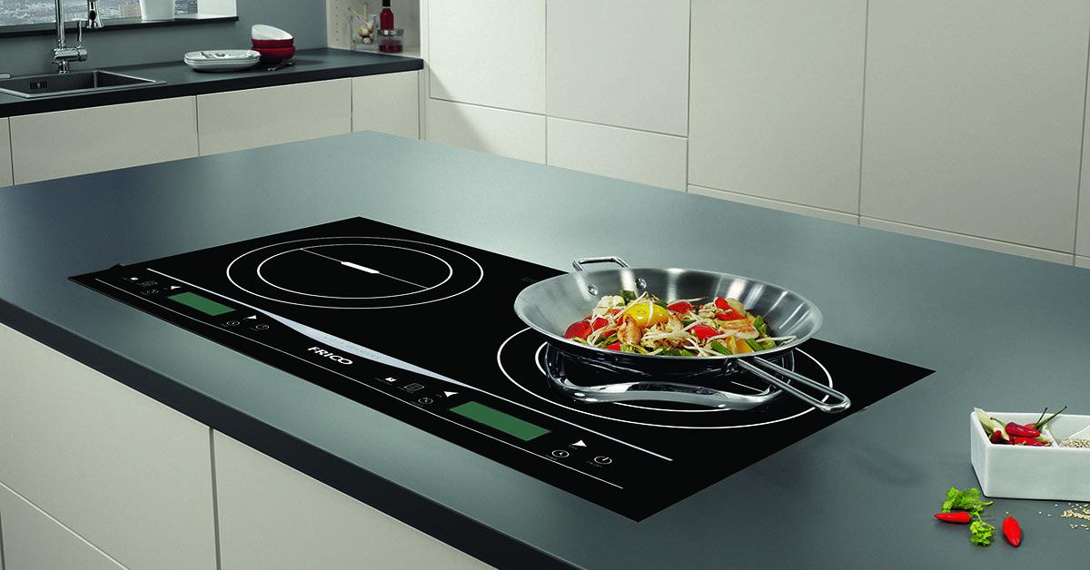 Hướng dẫn chọn mua bếp từ theo nhu cầu sử dụng