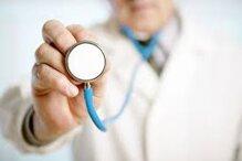 Hướng dẫn chọn mua ống nghe y tế