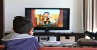 Hướng dẫn cơ bản cách khóa trẻ em vào mạng trên Smart tivi