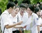 Hướng dẫn đăng kí dự thi đại học, cao đẳng 2015 với thí sinh tự do