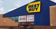 Hướng dẫn đăng ký và mua hàng trên Best Buy của Mỹ