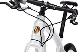 Hướng dẫn dành cho người tìm mua xe đạp Hybrid – City bike