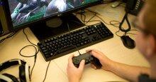 Hướng dẫn kết nối tay cầm chơi game PS4 với máy tính, laptop