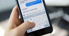 Hướng dẫn khắc phục một số lỗi phổ biến trên bàn phím iPhone