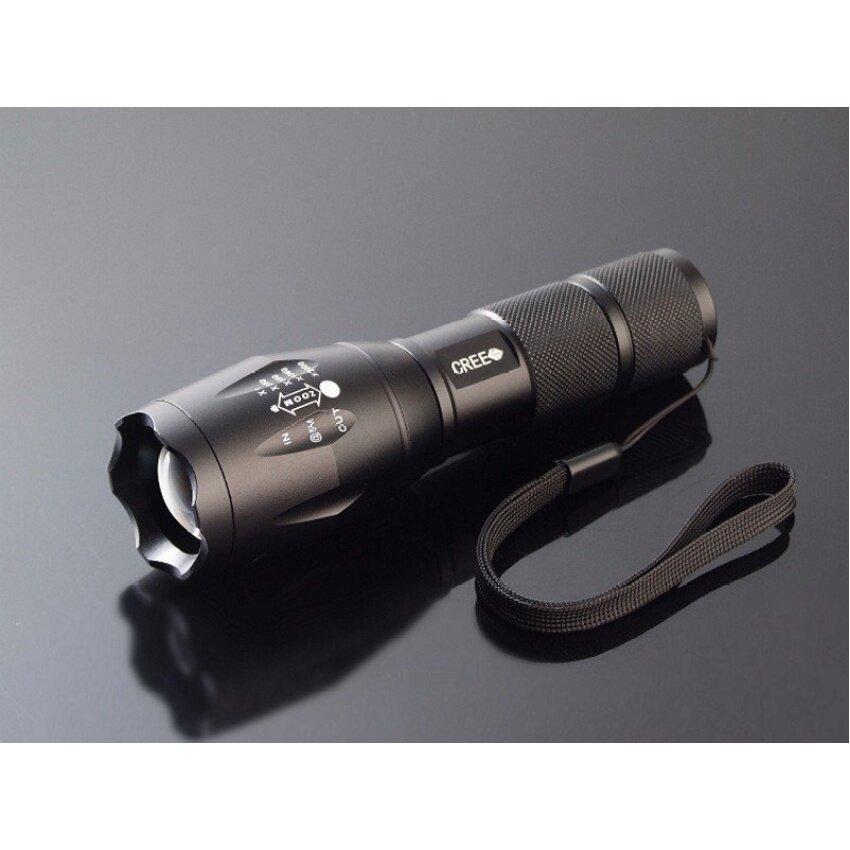 Hướng dẫn kiểm tra và cách xử lý khi đèn pin không sáng