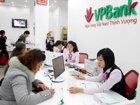 Hướng dẫn làm hồ sơ vay mua nhà thế chấp ngân hàng VPBank