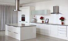 Hướng dẫn lắp hút mùi nhà bếp (3 loại máy) hiệu quả nhất